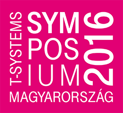 T-Systems Symposium